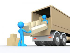 Marrickville Interstate Removalist