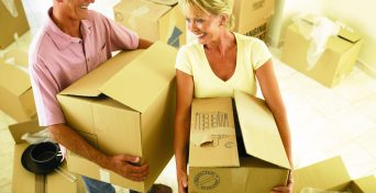 Award Winning Removal Services in Matraville